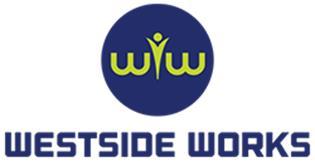 WW with script logo.jpg