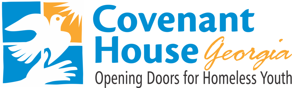 Covenant House logo 1-1.png