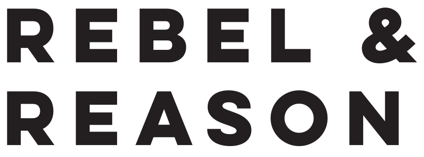 Rebel&ReasonLogo_Black.png