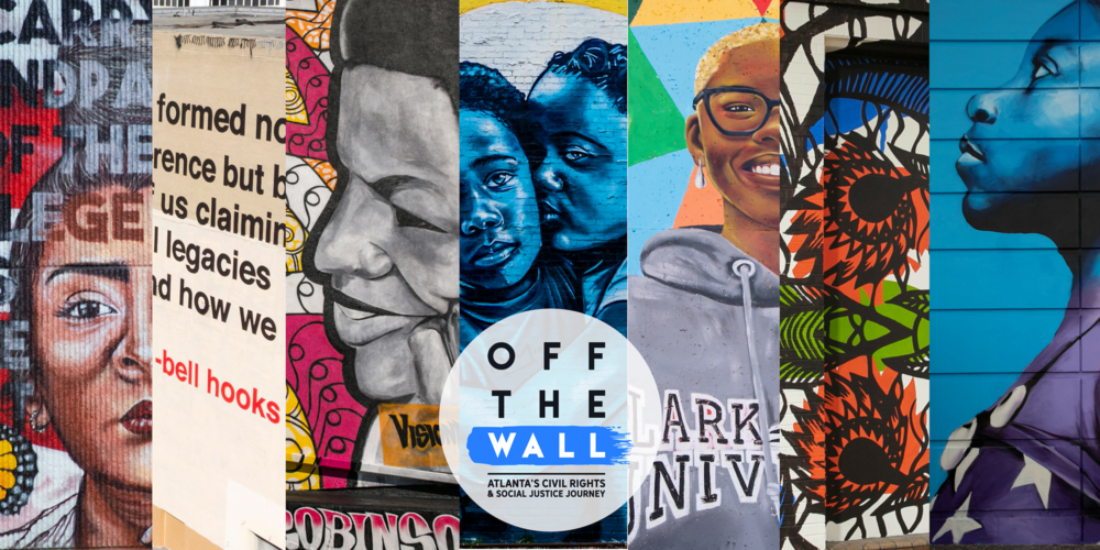 Off the Wall Family Celebration.png