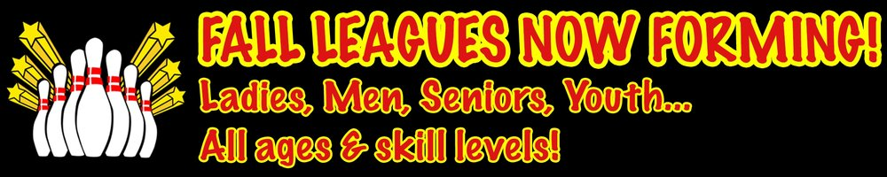 Fall Leagues Now Forming Banner v2.jpg