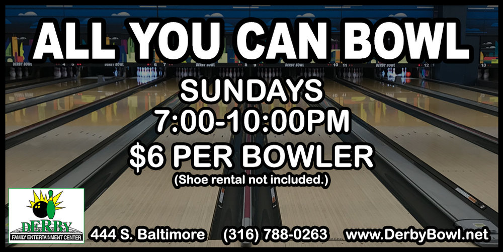 All You Can Bowl (Derby).jpg