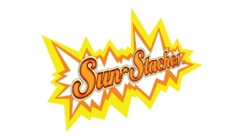 sunstaches logo 6 17 14.jpg