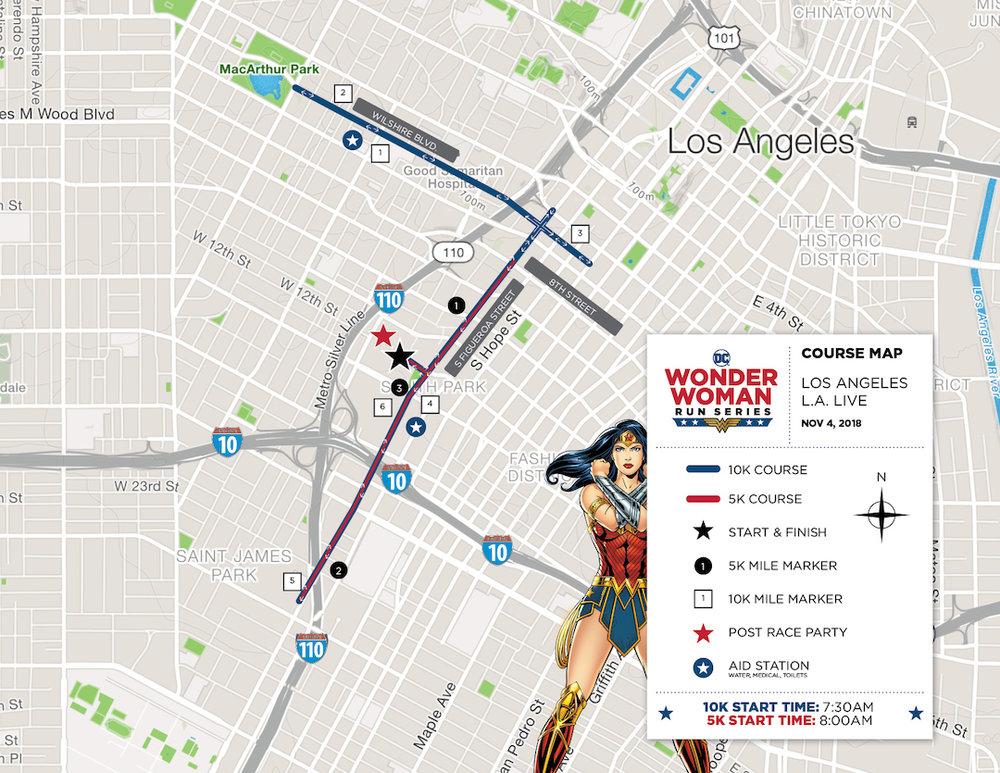 WW Course Map_LA.jpg