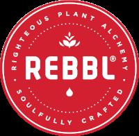 REBBL Logo (1).png