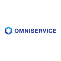omniservices-2.png