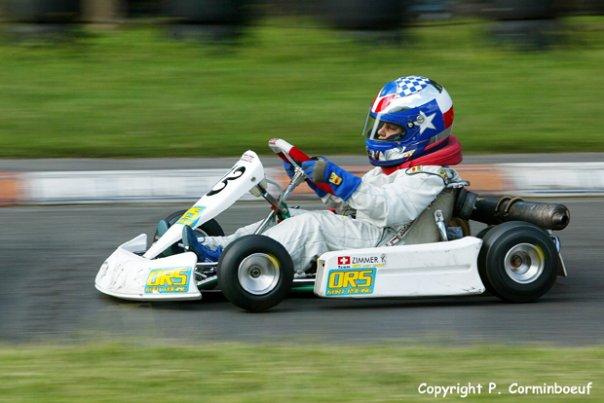 Yann Zimmer Karting 2002.jpg