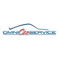 Omnicarservice-logo-200.jpg