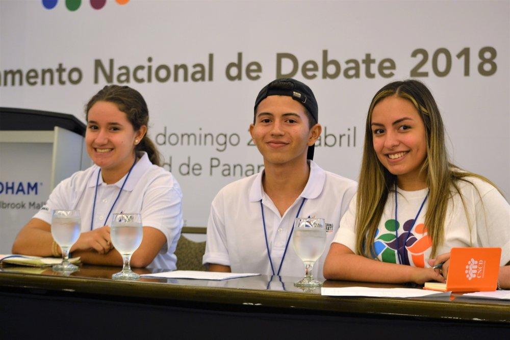 Debate de Prueba.JPG