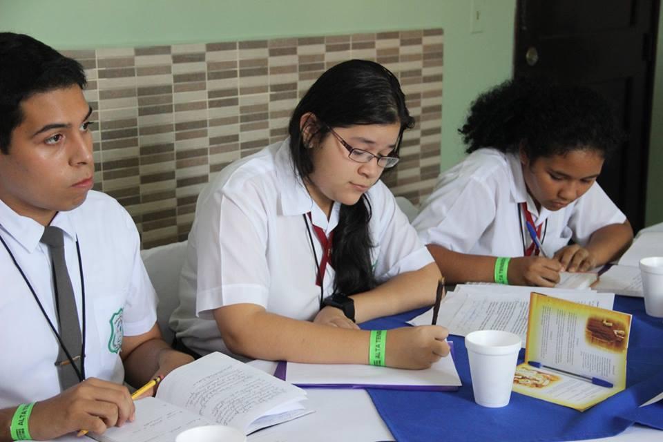 Panama Centro Estudiantes.jpg