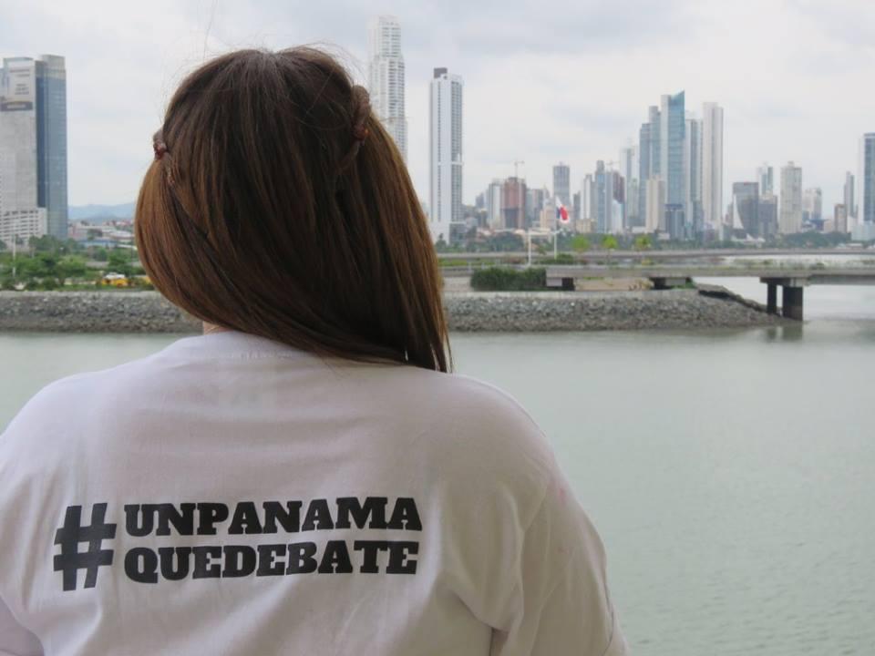 Un Panama Que Debate.jpg