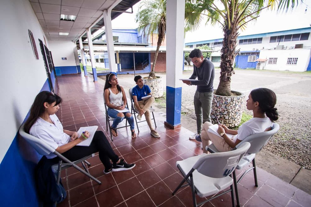 Veraguas. 43.jpg