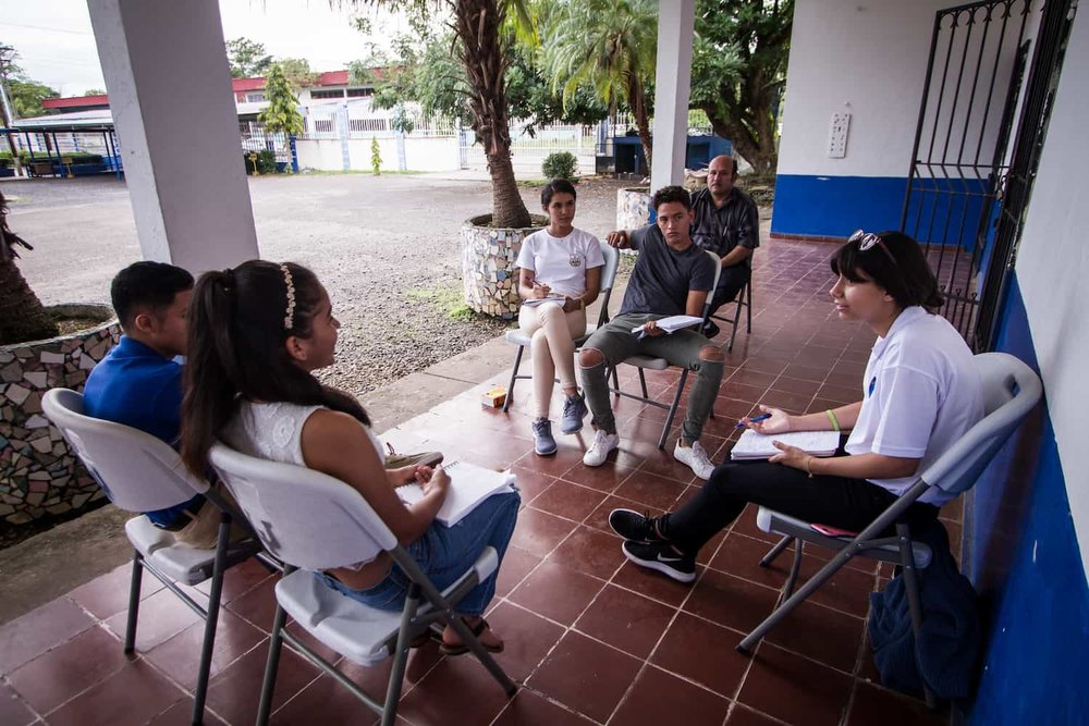 Veraguas. 45.jpg