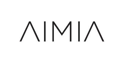 Aimia-logo.jpg