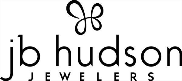 jb-hudson-logo.png