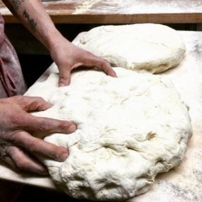 doughhands.jpg
