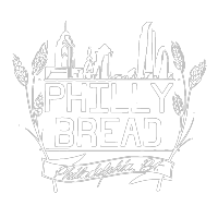 Philly Bread: Maker of the Philly Muffin
