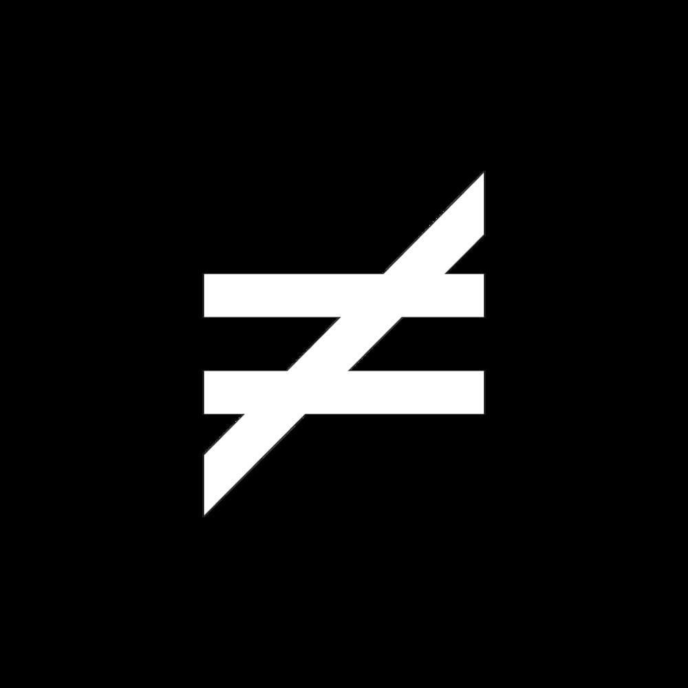 Rare Medium Studio - Logomark
