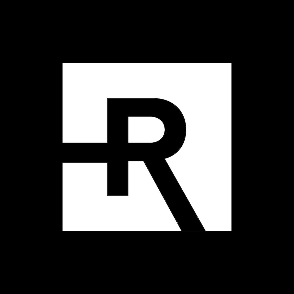 Rubix Services - Logomark