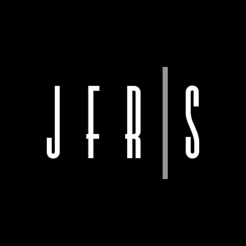 JFRS - Logomark