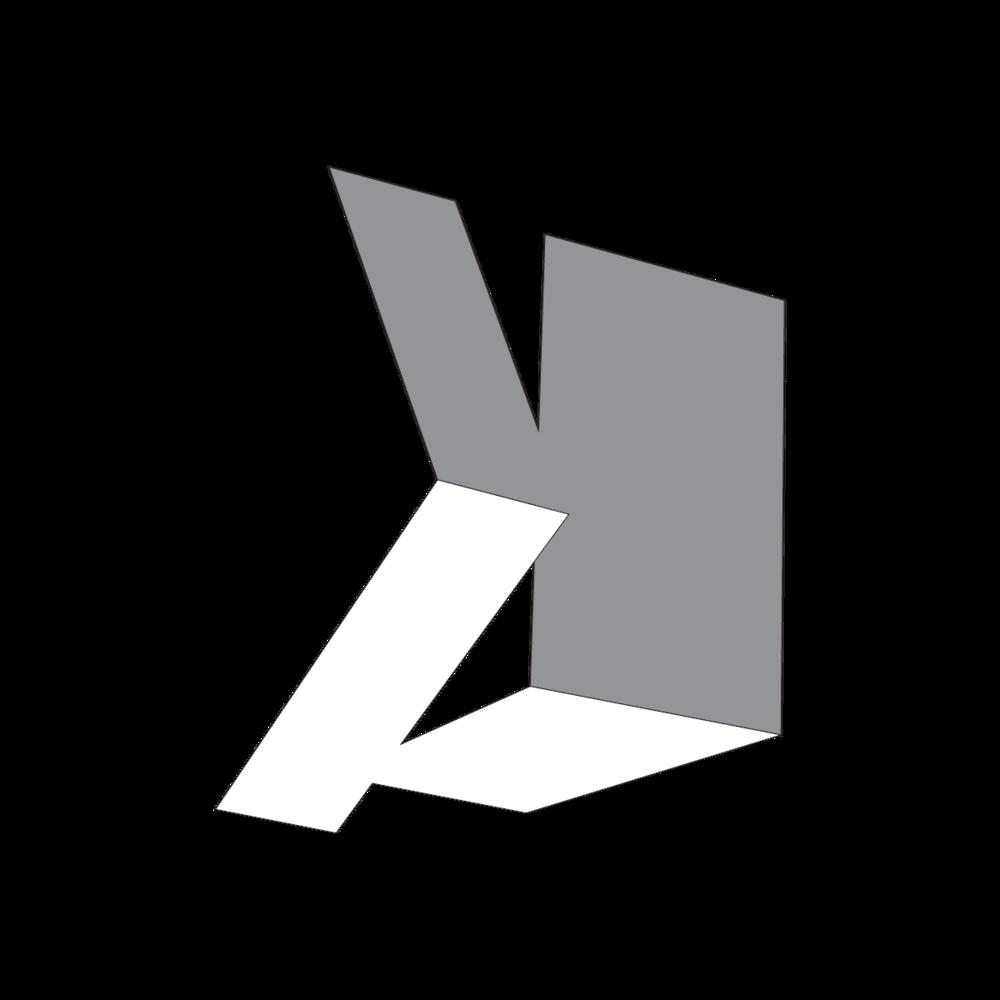 Rubix Services - Logomark Alternate