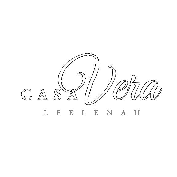 CasaVera - Concept Typemark