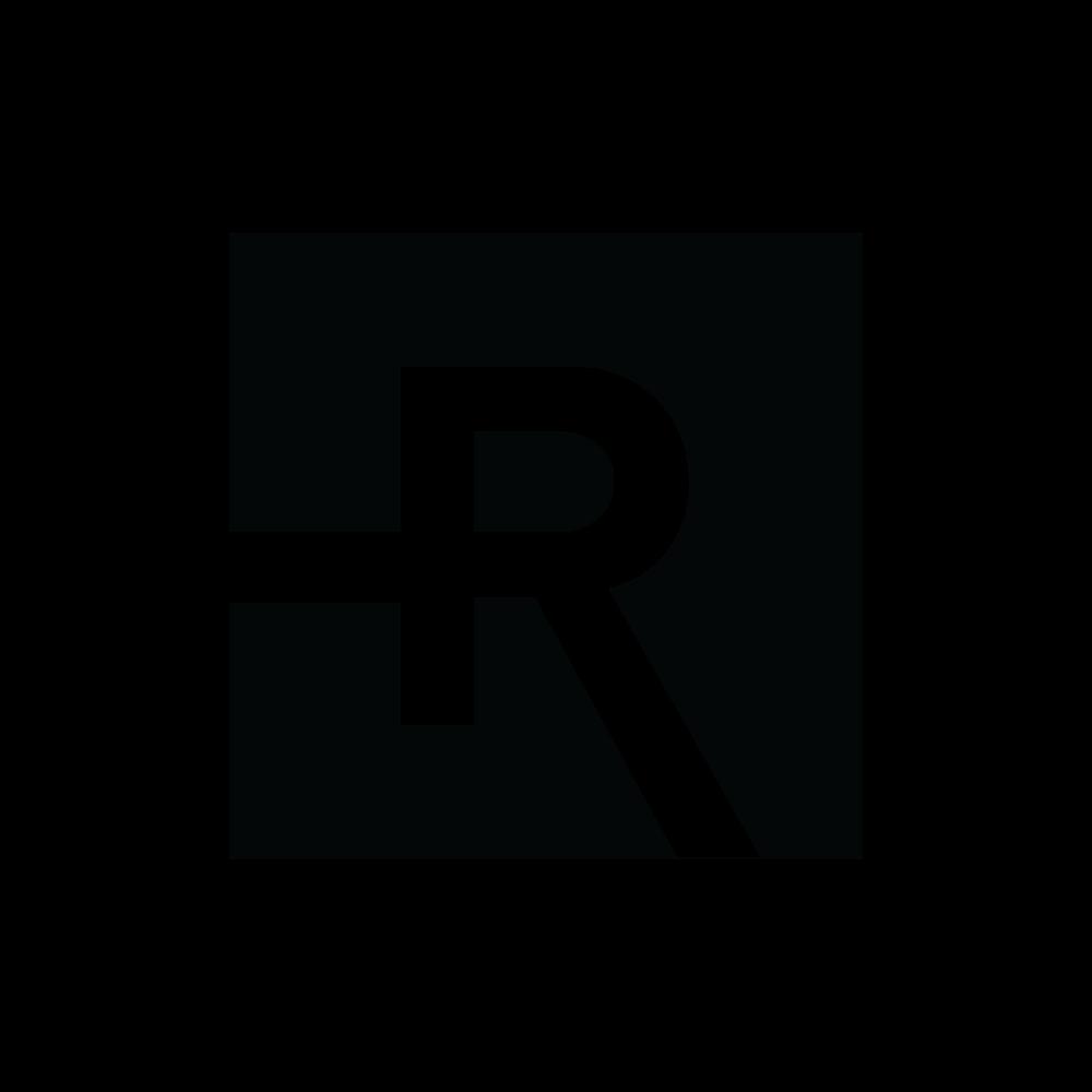 rubix3-01.png