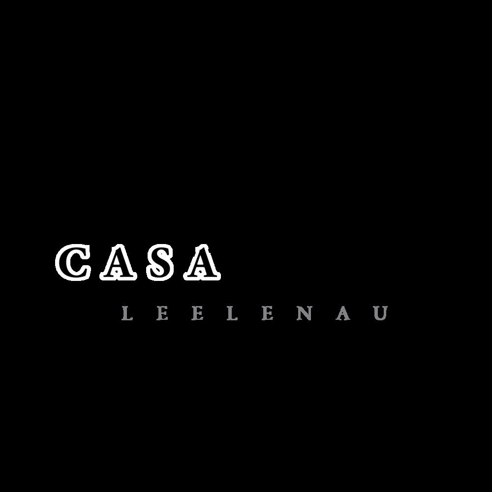 CASAVERA-01.png