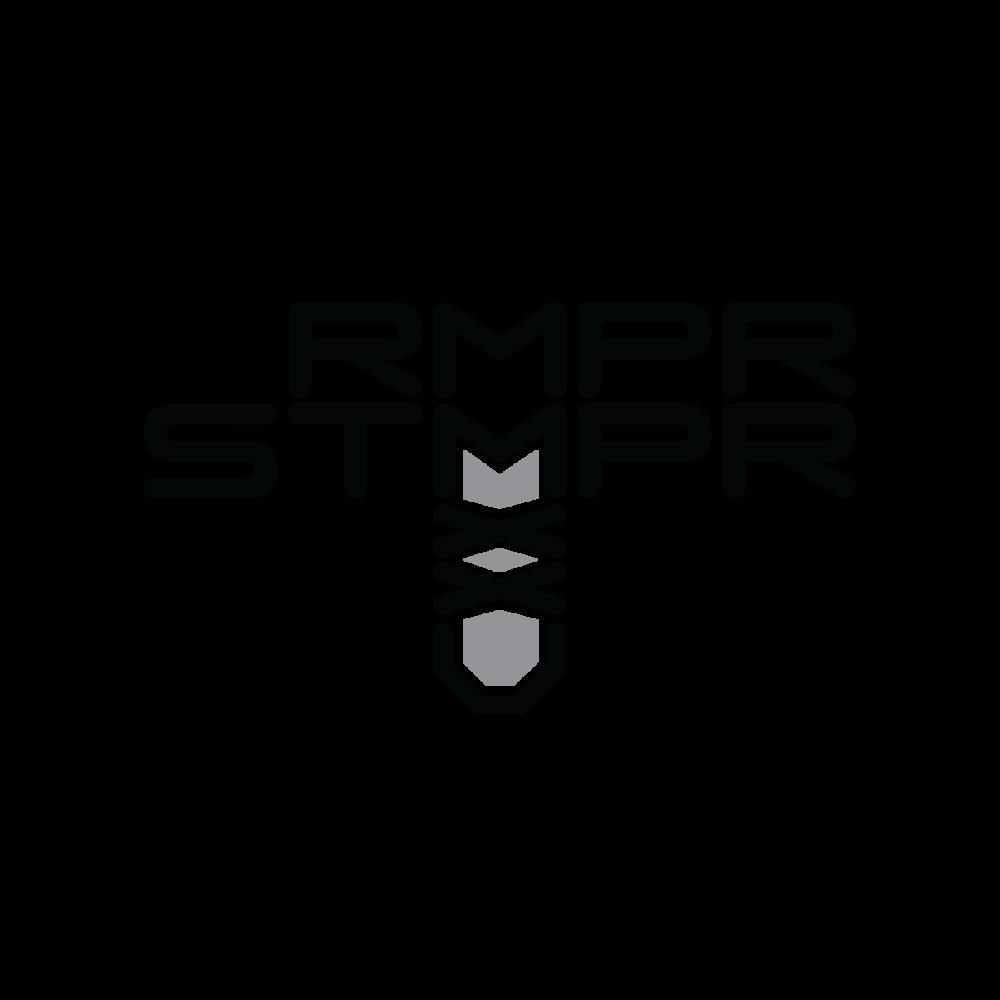 RMPRSTMPR-01.png
