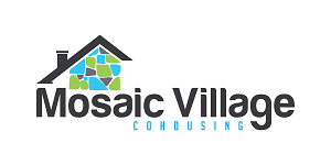Mosaic Village Cohousing