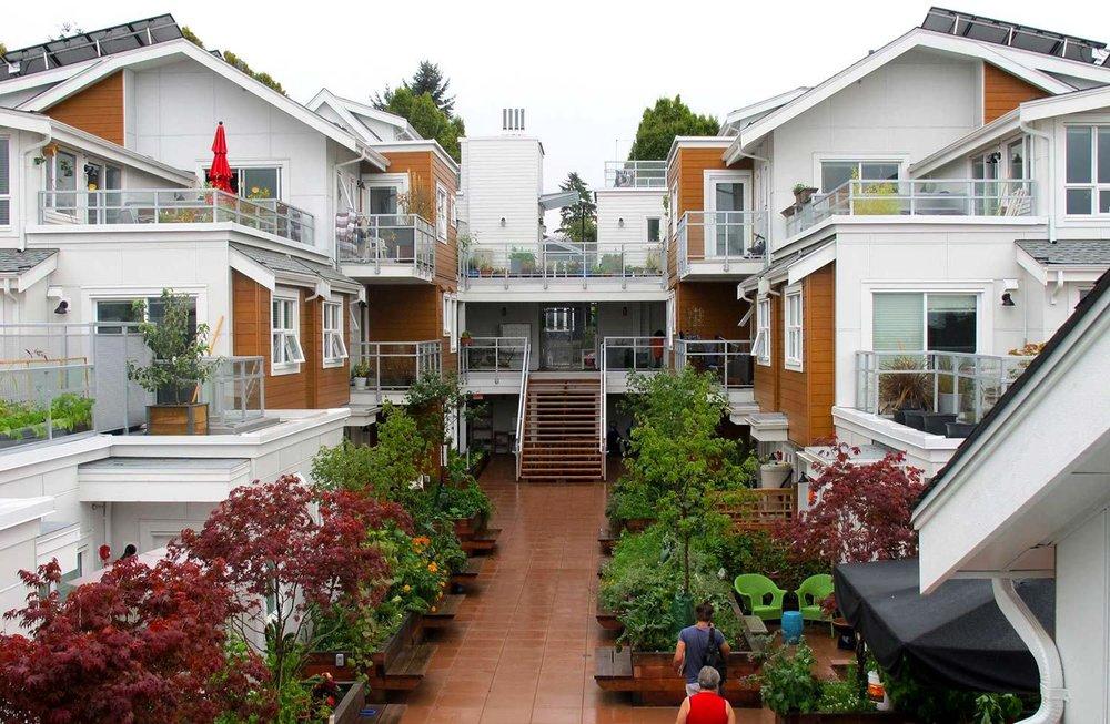 Vancouver-Cohousing-1-1500x980.jpg