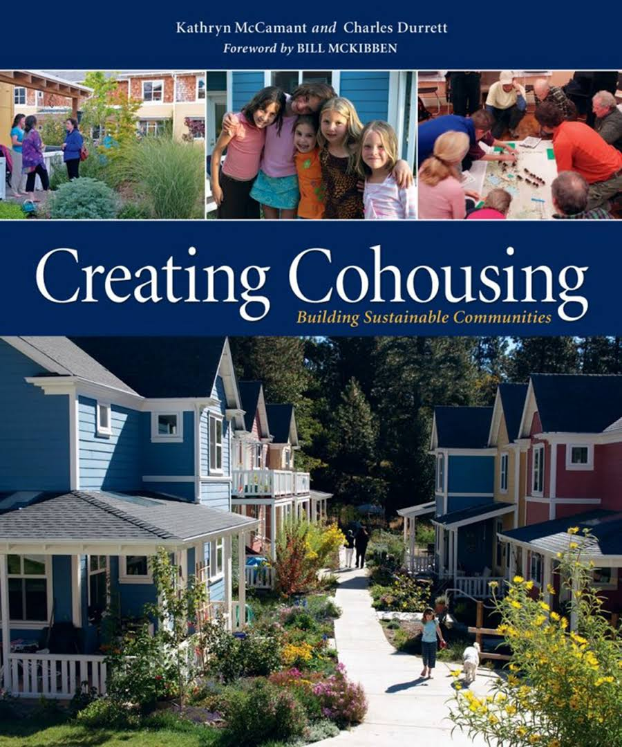 creatingcohousing.jpg