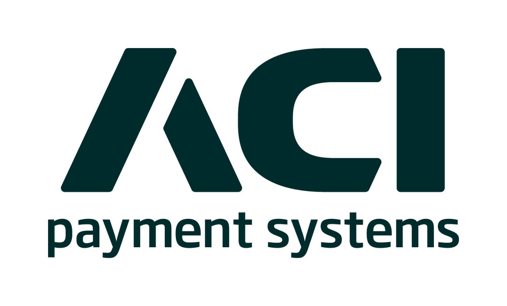 ACI-Logo.jpg