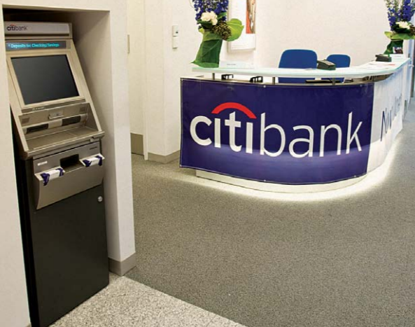 cliff dean citi bank success.png
