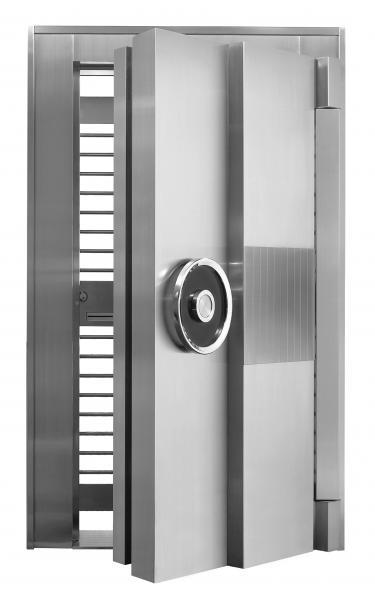 Vault-Door-New.jpg