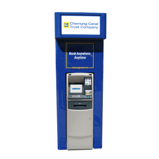 1700_ATM-510x510.jpg