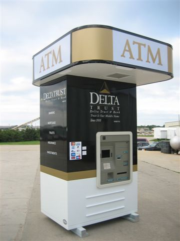 Delta-ACG002.jpg