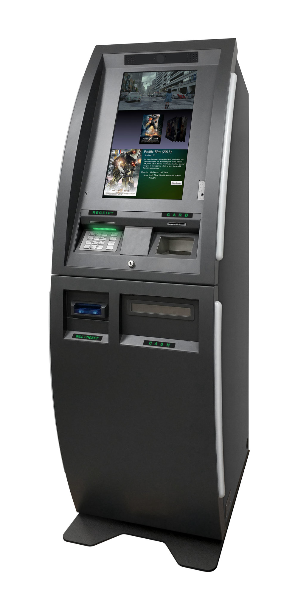 Genmega-Ldsystems-money-Transfer-ATM-UKXL-Right.jpg