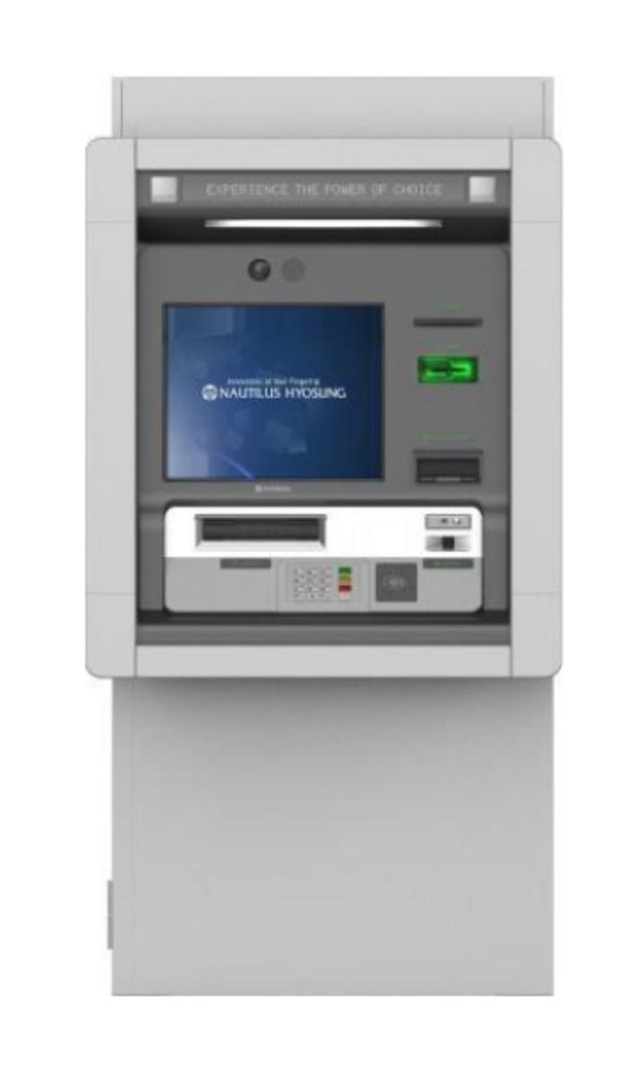 7800D.png
