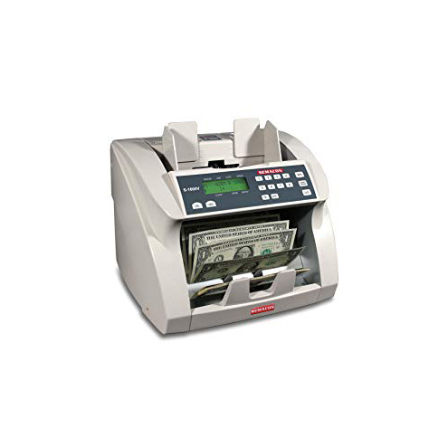 LD-Systems-Semacon-+S-1600V+Series+Premium+Bank+Grade+Currency+Value+Counters (1).jpg