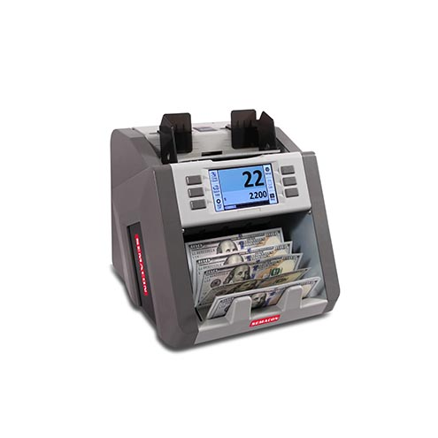 LD-Systems-Semacon-S-2200+Bank+Grade+Single+Pocket+Currency+Discriminator.jpg