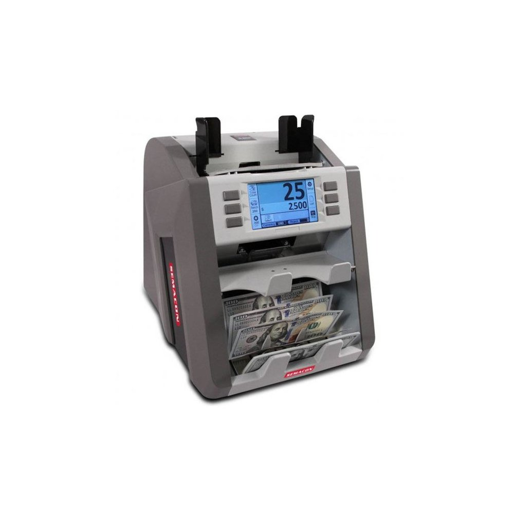 LD-Systems-Semacon-S-2500+Bank+Grade+Two+Pocket+Currency+Discriminator.jpg