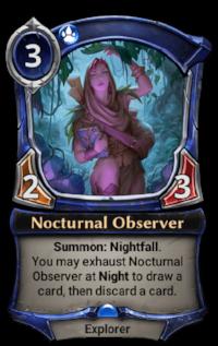 Nocturnal_Observer.png