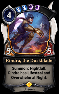 Rindra,_the_Duskblade.png