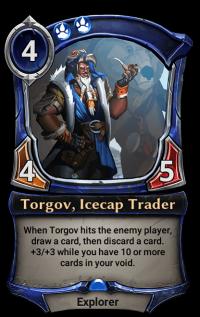 Torgov,_Icecap_Trader.png