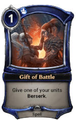 Gift_of_Battle.png