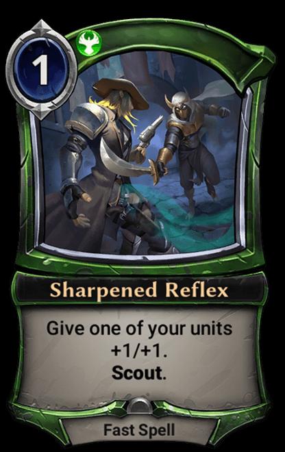 Sharpened_Reflex.png