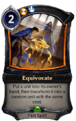 Equivocate.png