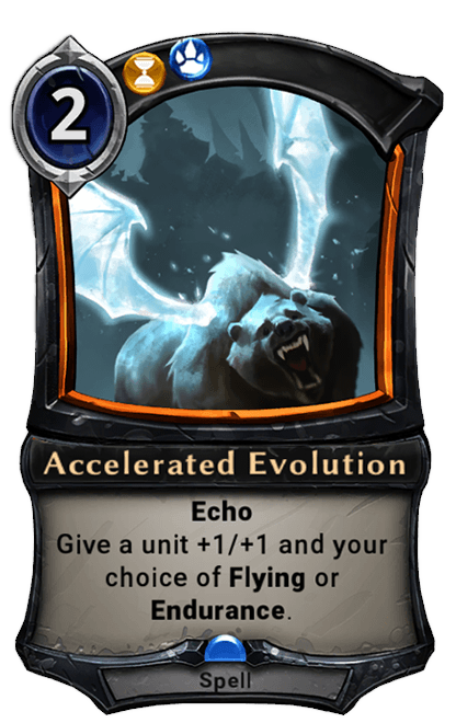 Accelerated_Evolution.png