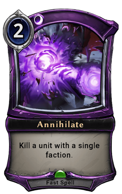 Annihilate.png